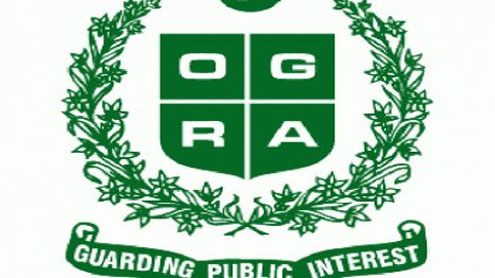 Ogra's illegal appointment draws ire