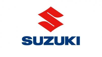 Pak Suzuki posts 73% growth, sales up by 17% in 9MCY11