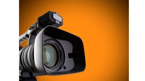 Workshop on Pakistani media begins tomorrow