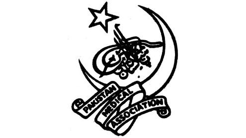 Pakistan Medical Association