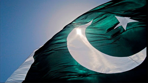 Pakistan may take leaf out of CBSE book
