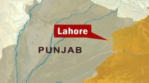 Punjab AG resigns, again