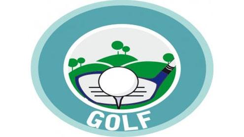 Ali Hai wins Sindh Amateur Golf