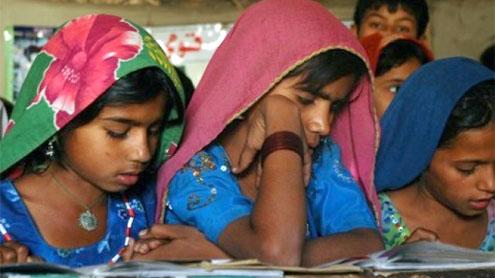 Edu dept denies most teachers give 15-min in period
