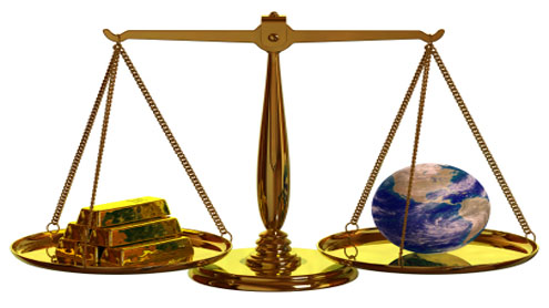 World economy on brink of euro contagion: OECD