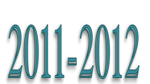 """2011 """"Year of the Tyrant,"""" 2012 ominous for Syria, Iraq"""