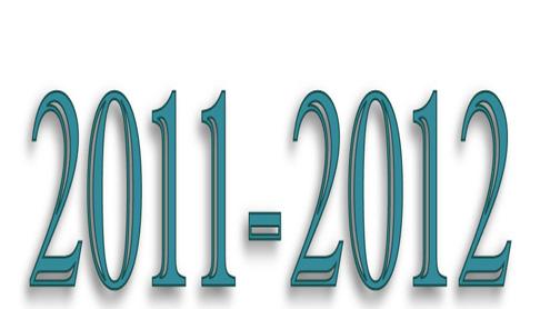 2011year