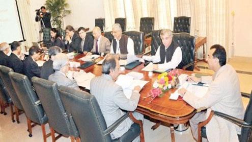 PM questions slow progress on utilisation of $2.9b ADB funds