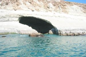 Astola Island 1
