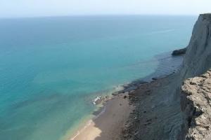 Astola Island 11