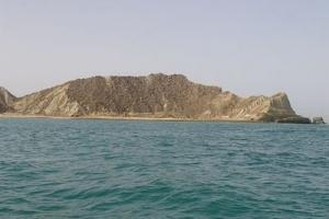 Astola Island 12