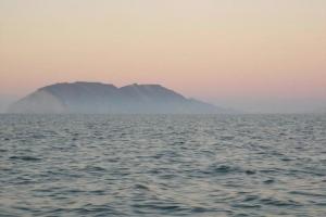Astola Island 16