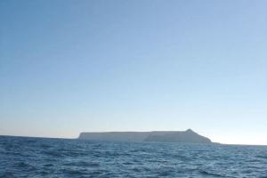 Astola Island 17
