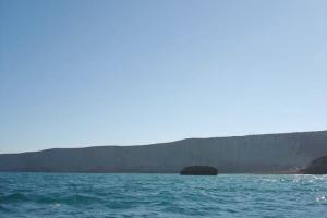 Astola Island 18