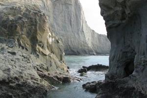 Astola Island 4