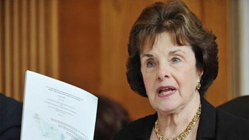 US State Dept defends Pakistan aid