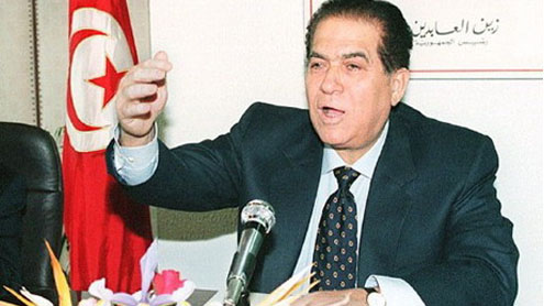 Egypt PM says 20,000 detainees freed since revolt