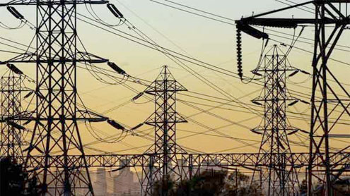 IPPs seek Rs20b from ministry
