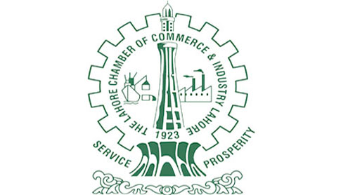 LCCI 100-member delegation leaving for India today