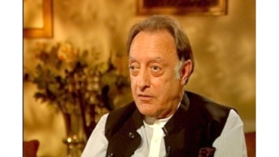 British press hails Pataudi