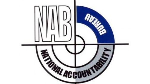 NAB chief for AGP's help to eliminate corruption