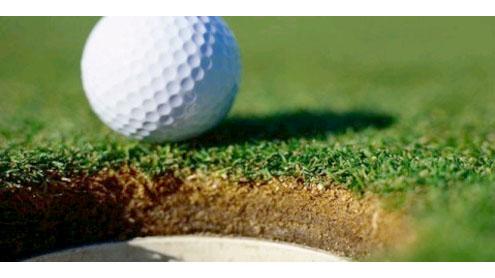 Pakistan Open Golf commences