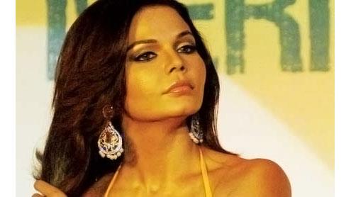 Katrina Kaif follows my dance moves: Rakhi Sawant