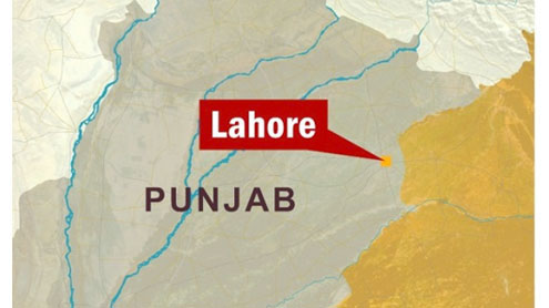 Roads construction, protests cause severe traffic jams