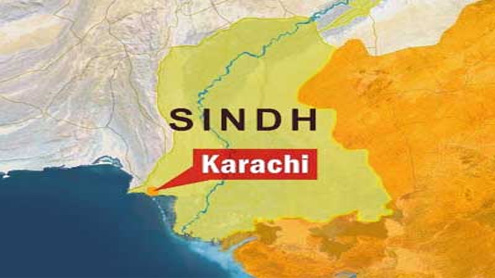 Upgradation of PITHM as university:Sindh govt reverses its earlier decision