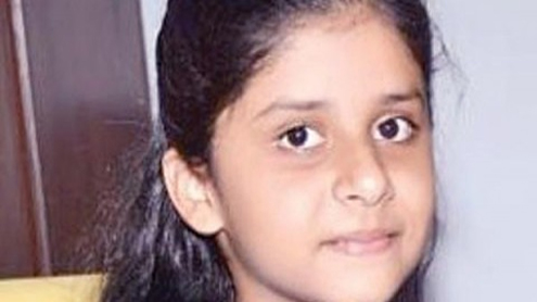 Sitara Akbar sets O-Levels world record