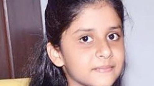 11-year-old Sitara Akbar sets O-Levels world record