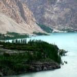 hunza-lake 12