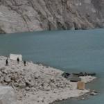 hunza-lake1
