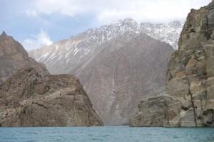 hunza-lake10
