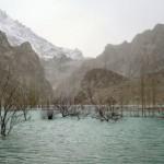 hunza-lake11