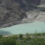 hunza-lake2
