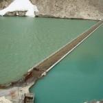 hunza-lake4