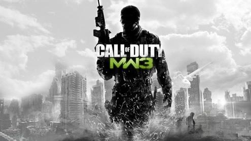 'Modern Warfare 3' beats 'Avatar' to $1 billion