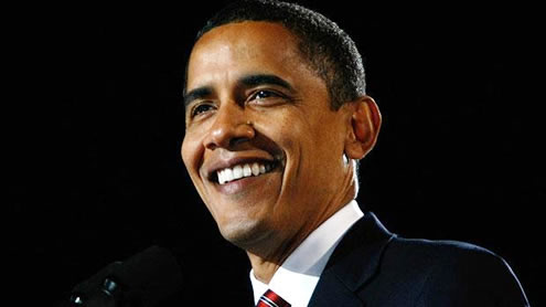 Payroll tax deal passes Congress in rare win for Obama
