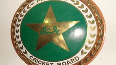 PCB finalises list of coaches, announcement after BD series