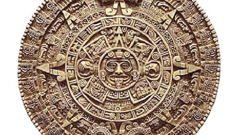 Mexico glyphs don't predict apocalypse