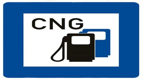 CNG Association ends strike