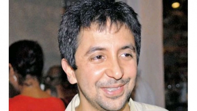 Director to bypass censor board, release film on Kashmir online today