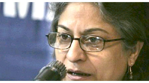 Asma questions neutrality of commission