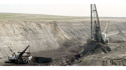 Coal Gasification to meet country's energy demands