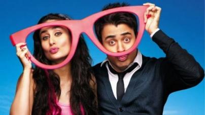 All eyes on Kareena's film with a new Khan; Ek Main Aur Ekk Tu