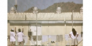 US undecided on releasing Guantanamo inmate to further Taliban talks