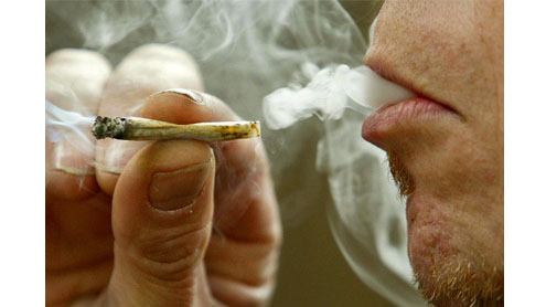 200 Million People Use Illicit Drugs, Study Finds