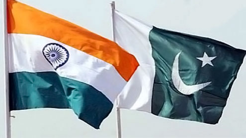 Pakistan, India announce joint energy initiatives