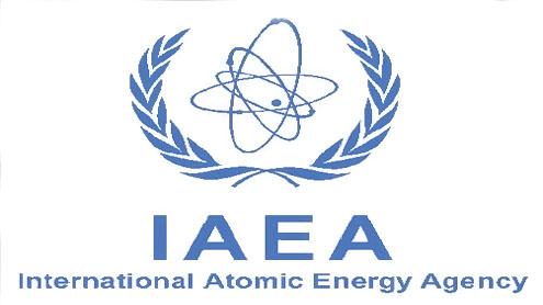 La ONU informa de hackeo a su agencia nuclear
